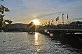 Zurich - panoramio (20).jpg