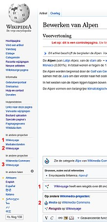 Zusterproject-Links in nl-Wikipedia.jpg