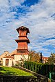 Zvonička v Cholticích.jpg