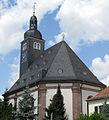 Zweibrücken Karlskirche.JPG