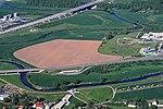 Zwickauer Mulde in Sachsen, Luftaufnahme 724BEJANDWI.jpg