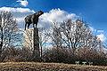 !-2013-wschowa-byk-ilon-pomnik.jpg
