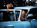 """""""Апрельская любовь"""", фрагмент фильма 1957 года.jpg"""
