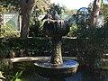 """""""000 San Anton Palace Garden 010"""".jpg"""