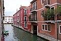 """""""Calles"""" de Venecia - panoramio.jpg"""