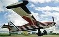 """Chel Avia"" Technoavia SM-92T Turbo-Finist.RA-0257G (3832018177).jpg"