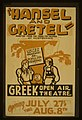 """Hansel and Gretel"" LCCN98517727.jpg"