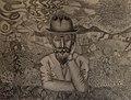 """In Lenard Herbert's Eyes"", By Derrick Gardner.jpg"