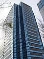 """""""Musahi-Kosugi Tower Place"""" - panoramio.jpg"""