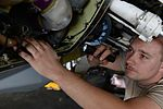 '1,000s of Hands Project,' 455th EMXS SSgt. William Reibsome 150603-F-QU482-005.jpg
