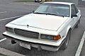 '89-'90 Buick Century Coupe.jpg