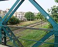 'AA By @ibneazhar-Historical Rawalpindi railway Station-Pakistan (15).JPG