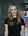 'An Evening with Judd Apatow & Leslie Mann' (8225324556).jpg
