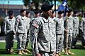 'Battle Boars' bid farewell to command sergeant major, welcome new one 150506-A-XX999-002.jpg