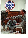 'Duke boys' raise morale DVIDS411141.jpg