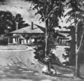 'Sleepy Hollow', College St residence of Hon. J. R. Robinson, from early in the Present Century, from 1891, from 'Toronto Old and New...' (cropped).png