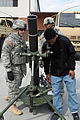 'Vanguard' soldiers share experiences with high school students 120222-A-RV385-018.jpg