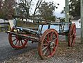 (1)Old wagon Woodford.jpg