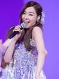 (160315) SIA 2016 - Tiffany (2).png