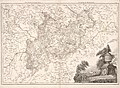 (Atlas von Liefland, oder von den beyden Gouvernementern u. Herzogthümern Lief- und Ehstland, und der Provinz Oesel - entworfen nach geometrischen Vermessungen, den neusten astronomischen LOC 75572471-13.jpg