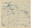 (August 25, 1944), HQ Twelfth Army Group situation map. LOC 2004629119.jpg