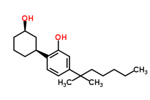(C6)-CP 47,497