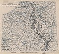 (January 23, 1945), HQ Twelfth Army Group situation map. LOC 2004630326.jpg