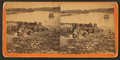 (On the Kennebec River.) Hallowell, Me., Feb. 7, 1870, from Robert N. Dennis collection of stereoscopic views.png