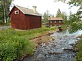 Älvdalens Nya Porfyrverk 03.jpg
