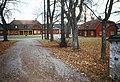 Älvesta gård 1964a 03.jpg