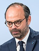Édouard Philippe MSC 2018 (cropped).jpg
