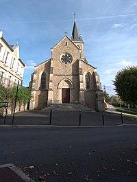 Église - panoramio (2).jpg