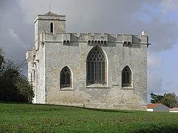 Église Esnandes 001.jpg