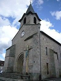 Église La Jonchère.JPG