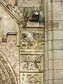Église Notre-Dame-de-l'Assomption (Ferté-Macé) - vue 07.jpg