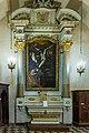 Église Notre Dame de Romigier, Manosque-7795.jpg