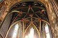 Église Saint-Pierre-le-Jeune protestant de Strasbourg 021.JPG