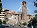 Église San Giovanni Battista de Rossi-2.JPG