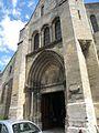 Église St-Laurent Beaumont ext 4.JPG