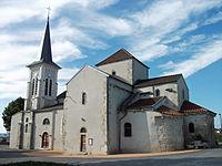 Église de Creuzier-le-Vieux 2014-09-14.JPG