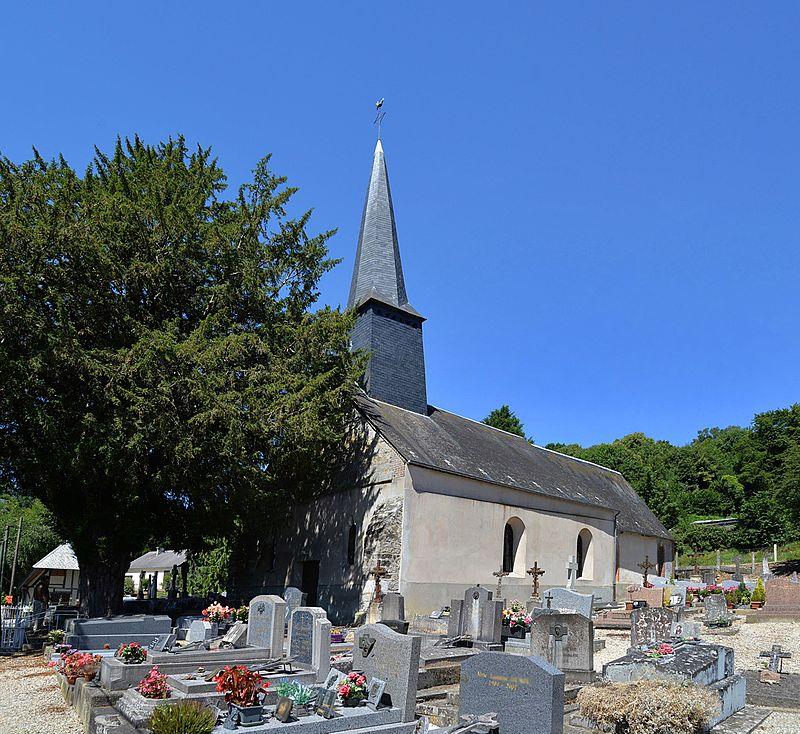Église de l'Assomption de Notre-Dame de La Folletière-Abenon.jpg