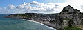 Étretat-Panorama.jpg