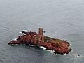 Île d'Or.jpg