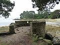Île de Berder-Morbihan (2).jpg