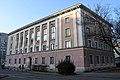 Óbuda, II. és III. Kerületi Bíróság 2021 01.jpg