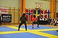 Örebro Open 2015 154.jpg