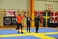 Örebro Open 2015 171.jpg