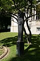 Überlingen - Rauensteinstraße - Schloss Rauenstein 13 ies.jpg