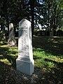 Česká Skalice, vojenský hřbitov bitvy roku 1866 (04).jpg