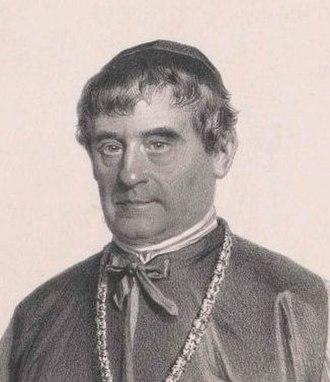 Łukasz Baraniecki - Image: Łukasz Baraniecki